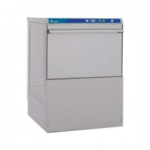 EW360E Commercial Dishwasher