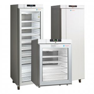 vaccine fridge for medical centres pharmacy
