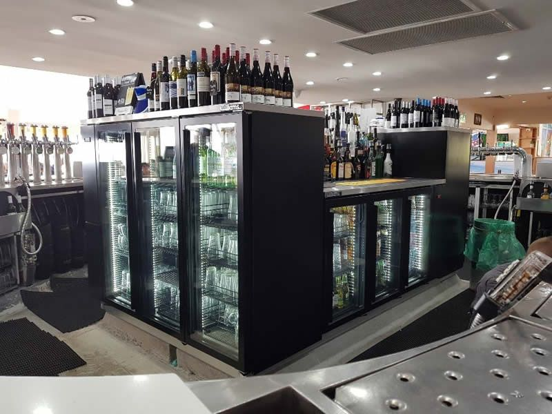 mooloolaba-surf-club-2-bar-refurbishment