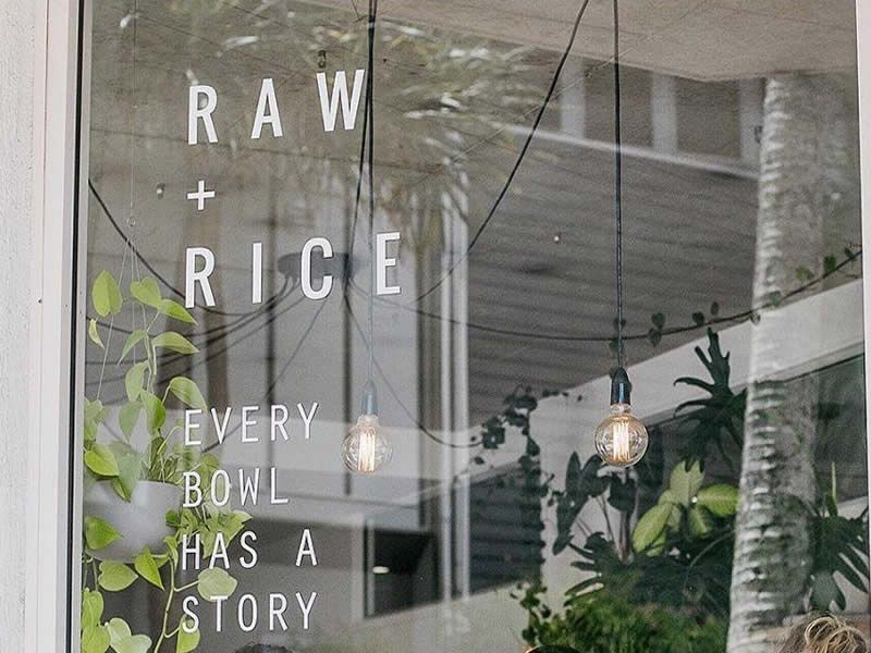 raw-rice-restaurant-fitout