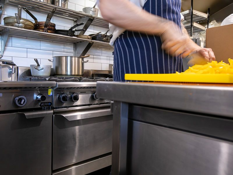 commercial-catering-equipment-sunshine-coast-2