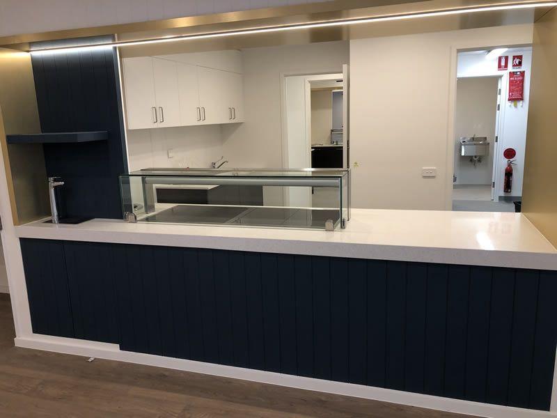 commercial-kitchen-fitout-aged-care-2