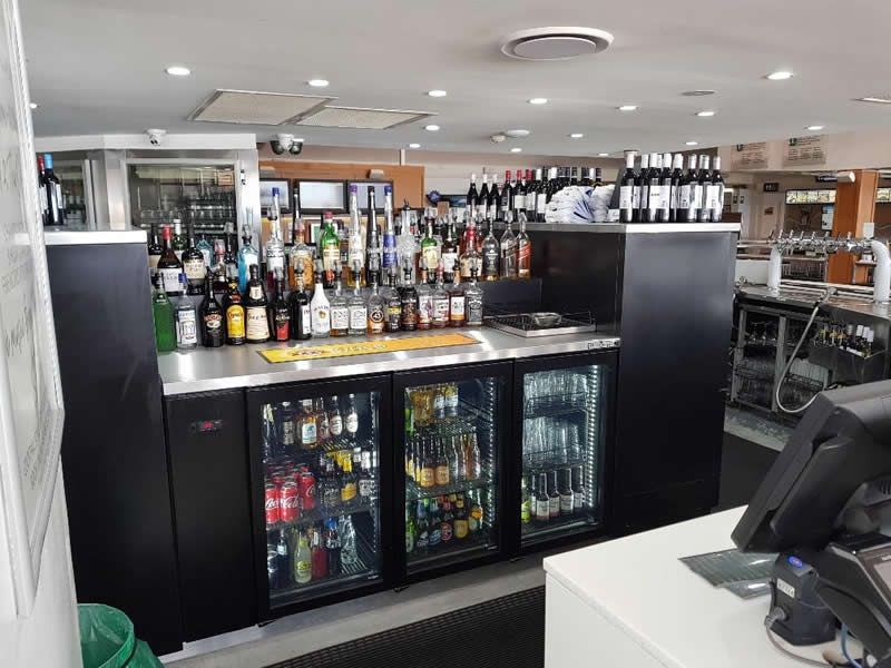 mooloolaba-surf-club-1-bar-refurbishment