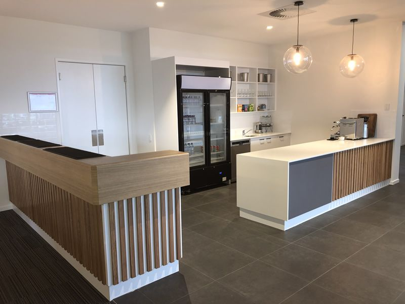 commercial-kitchen-fitout-bongaree-4