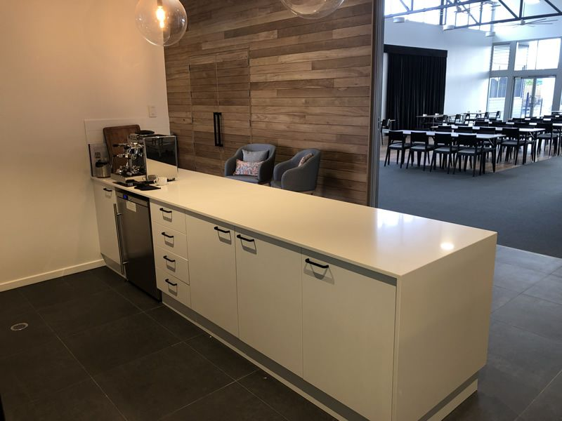 commercial-kitchen-fitout-bongaree-3