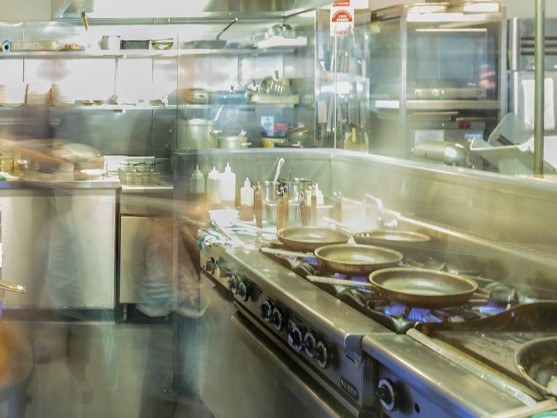 commercial-catering-equipment-sunshine-coast-6