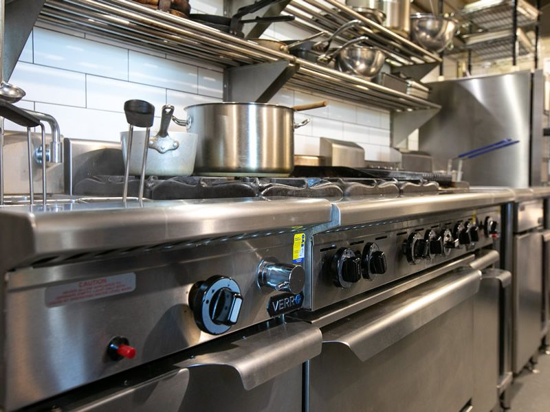 commercial-catering-equipment-sunshine-coast-8
